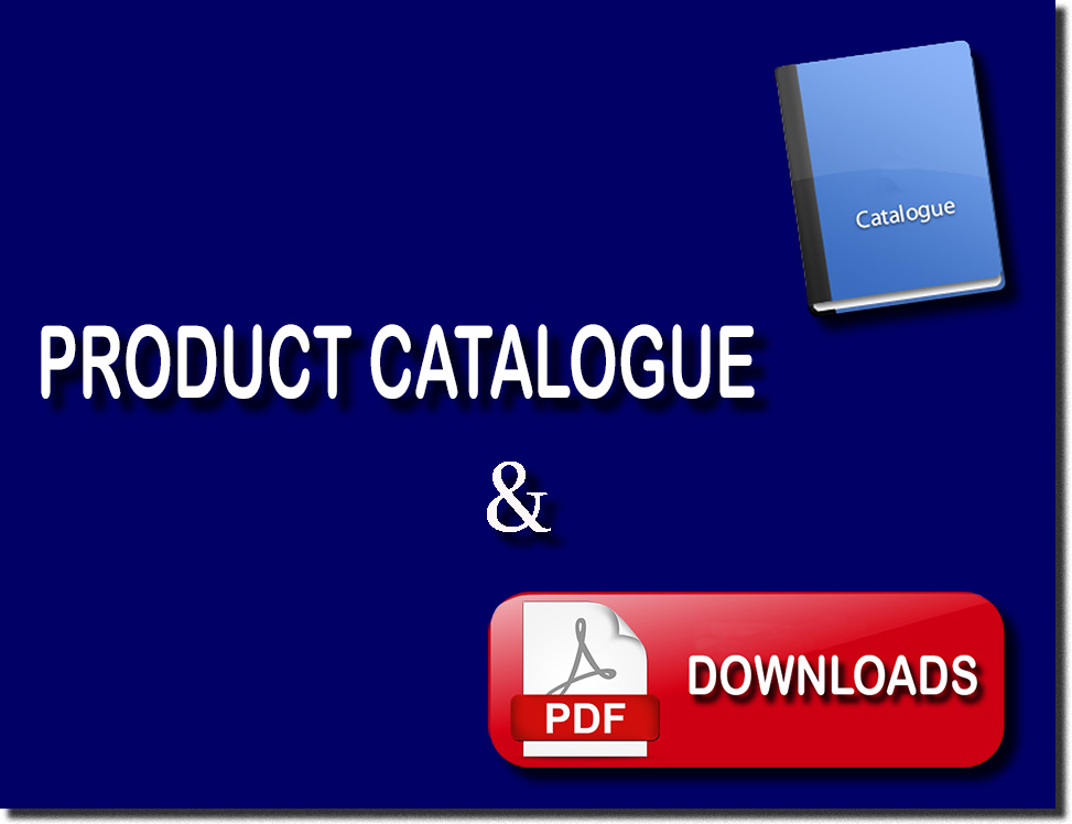 PDF Catalog Downloads